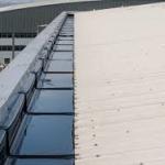 gutter lining halifax - huddersfield