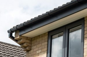fascia installer in halifax